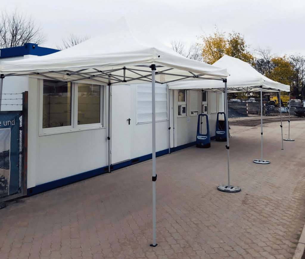 Testzentrum1